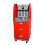 Cтенд для диагностики и чистки форсунок CNC-601A