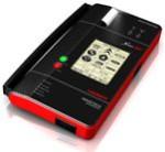 Автосканер Launch X431 Master