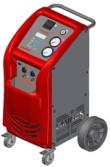 Установка для обслуживания кондиционеров VALUE-200 автомат